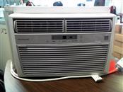 FRIGIDAIRE Air Conditioner LRA074AT7